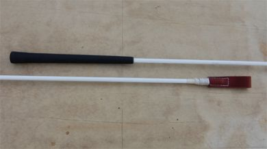 EM TRNG STICK - Fiberglass Training Stick