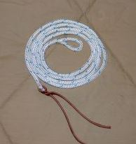 EM TAG - Tag Along String/Trail Lead Rope